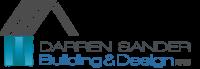 Darren Sander Builder